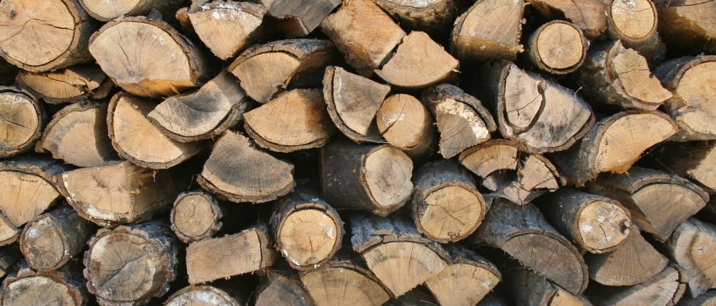 Firewood Kirkbride
