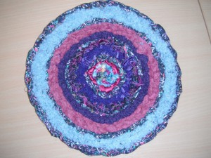 craft group creations 006