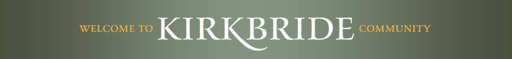 Kirkbride Community