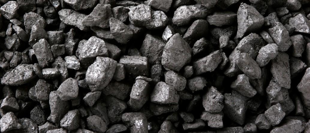 Coal Kirkbride